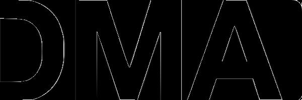 DMA Digitale Medien & Architekturdarstellung